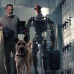 """Premiéra filmu Apple TV+ """"Finch"""" s Tomem Hanksem je naplánována na 5. listopadu"""