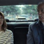 """Film Apple TV+ """"On the Rocks"""" vyjde již brzy na DVD a Blu-ray"""