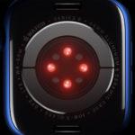 Budoucí modely Apple Watch budou mít údajně monitorování teploty a krevního tlaku