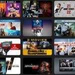 American Sniper, Argo a další na iTunes jsou nyní zlevněné