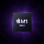 Apple představuje nové generace čipů M1 Pro a M1 Max pro nové počítače Mac