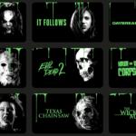 American Psycho, Scream 4 a další na iTunes jsou nyní zlevněné